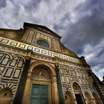 Eglise, Florence (2010)