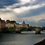 Pont, Florence