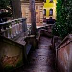 Allée, Florence