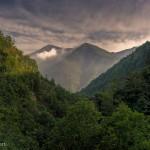 Montagnes, Sampeyre (2010