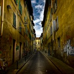 Ruelle, Florence (2010)